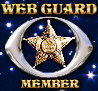 Member of Web Guard